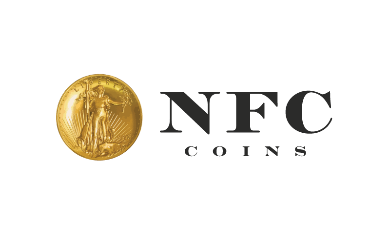 NCF Coins