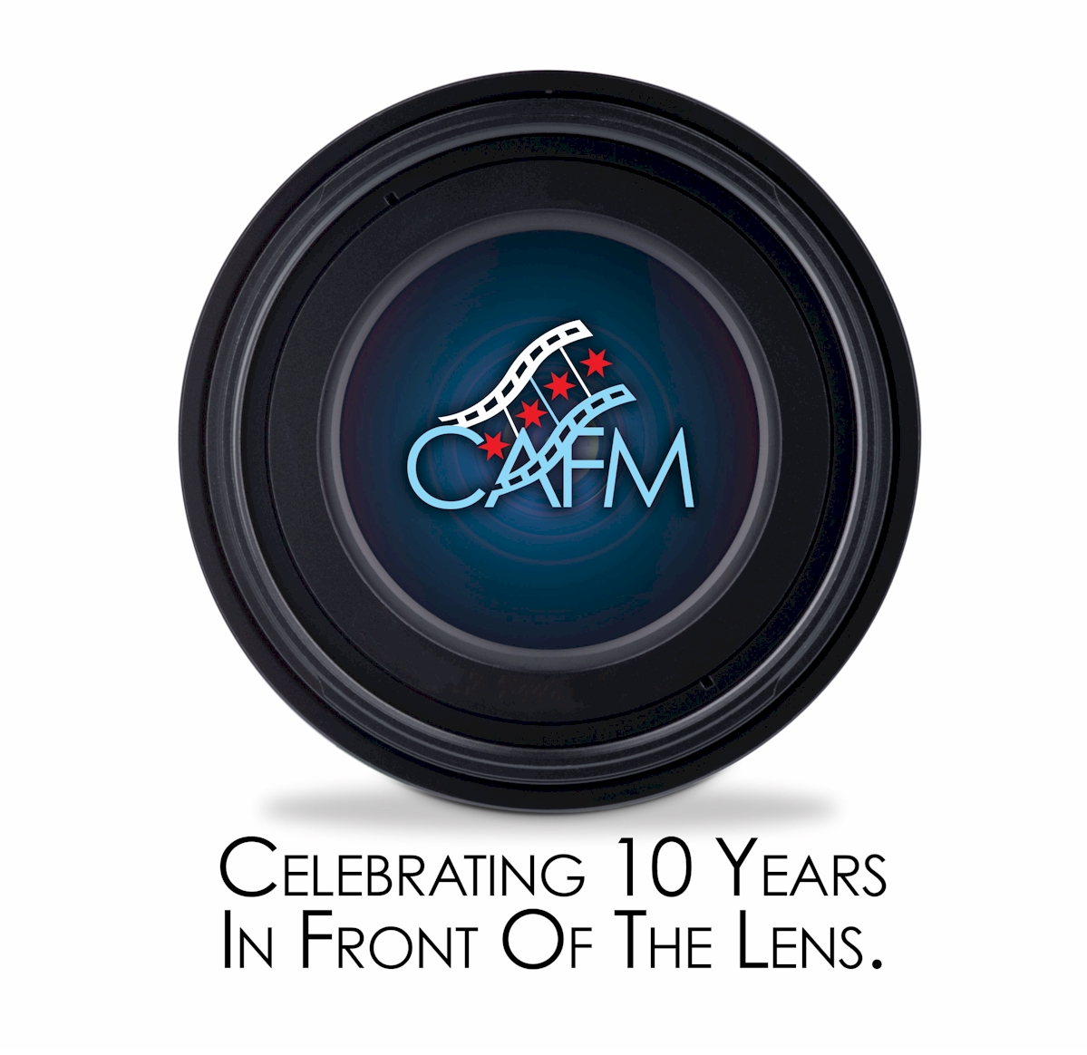 CAFM 10th Anniversary