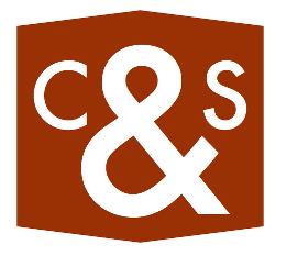 Code & Supply logo