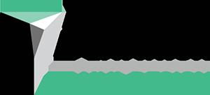 BCG Platinion MAYA Design logo