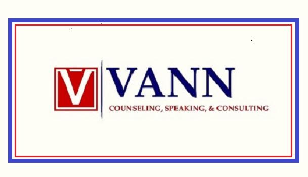 Vann Logo