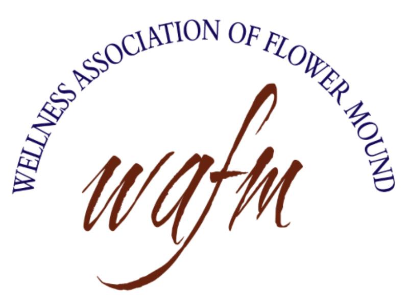 WAFM Logo