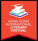 HKILF Logo