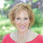 Annie M. Garry. LCSW