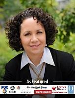 Lisa C. Decker, CDFA, RCS-D