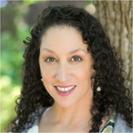 Dr. Deborah Russo, Licensed Clinical Psychologist