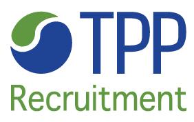 TPP logo
