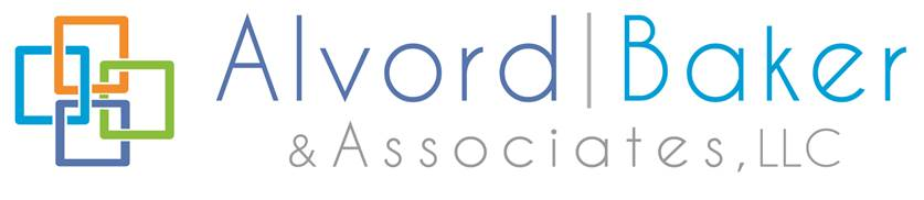 Alvord, Baker & Associates logo