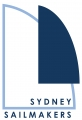 Sydney Sailmakers Logo
