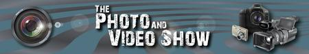 The Photo & Video Show - Trade/Professional