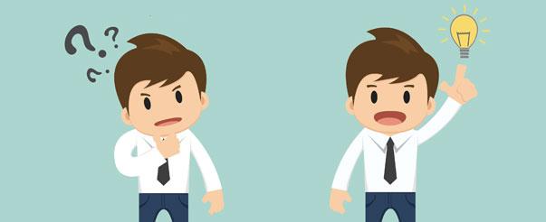 Incontri sulla managerialità - La leadership situazionale