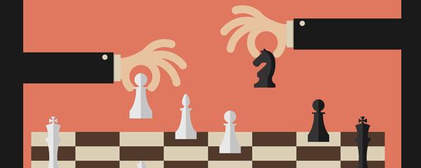 Pillole di Managerialità - Cattivi conflitti, buoni conflitti