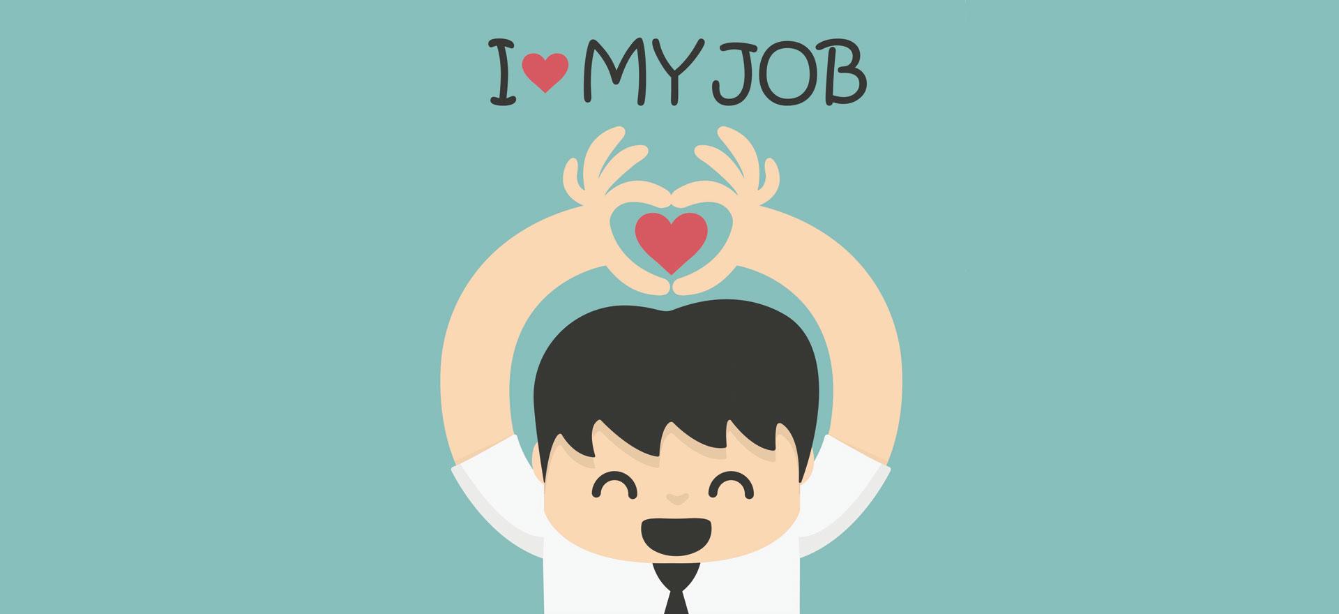 Pillole di Managerialità - ENJOY: efficacia e felicità in azienda