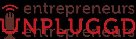 Entrepreneurs Unpluggd