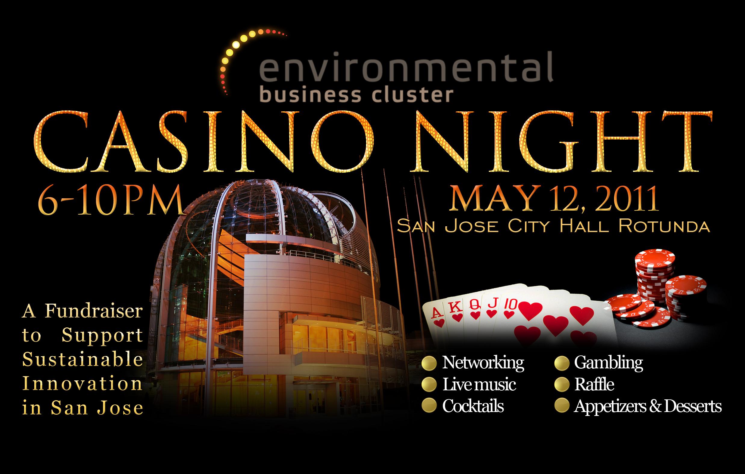 casino en ligne roulette live
