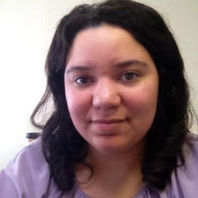 Sarah Morgan (@thebuzzonHR ) coming to HRFuel