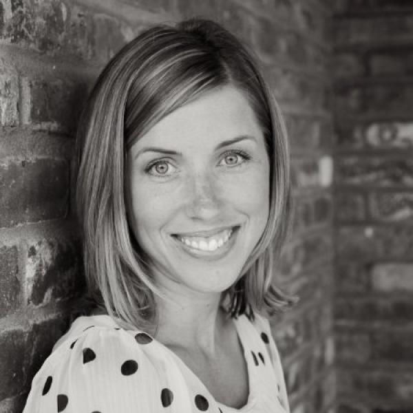 Stacy Zapar