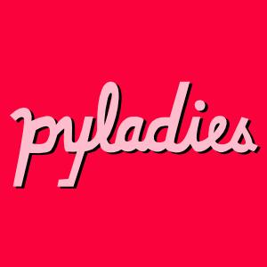 pyladies