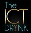 ict drink logo