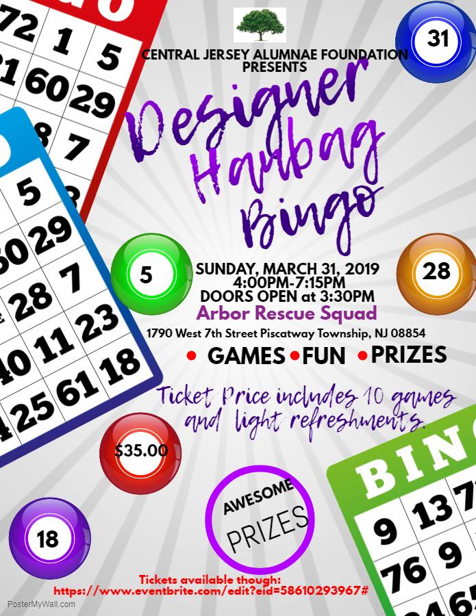Bingo Boards and Balls