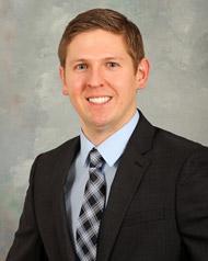 Dr. B. Curtis Neal