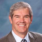 Dr. Gary Hubbard