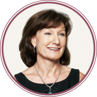 Marie-Josee Lamothe