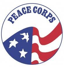 Peace Corps Symbol