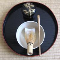 Exploring Mindfulness Through   Chanoyu— The Japanese Tea...
