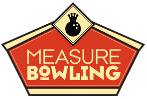Measure Bowling Paris 2013