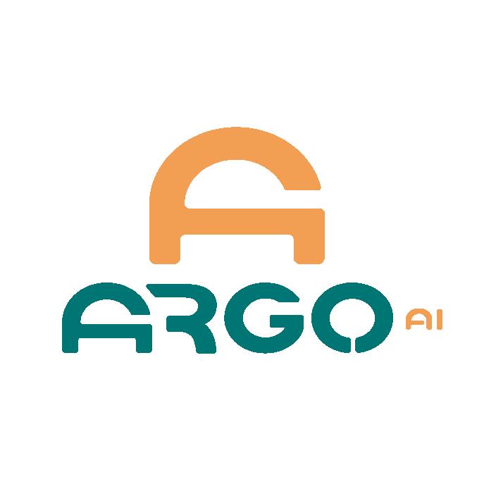 Argo.ai Logo