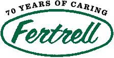 Fertrell Sponsor