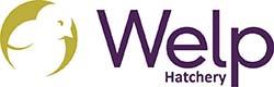 Welp Hatchery Sponsor