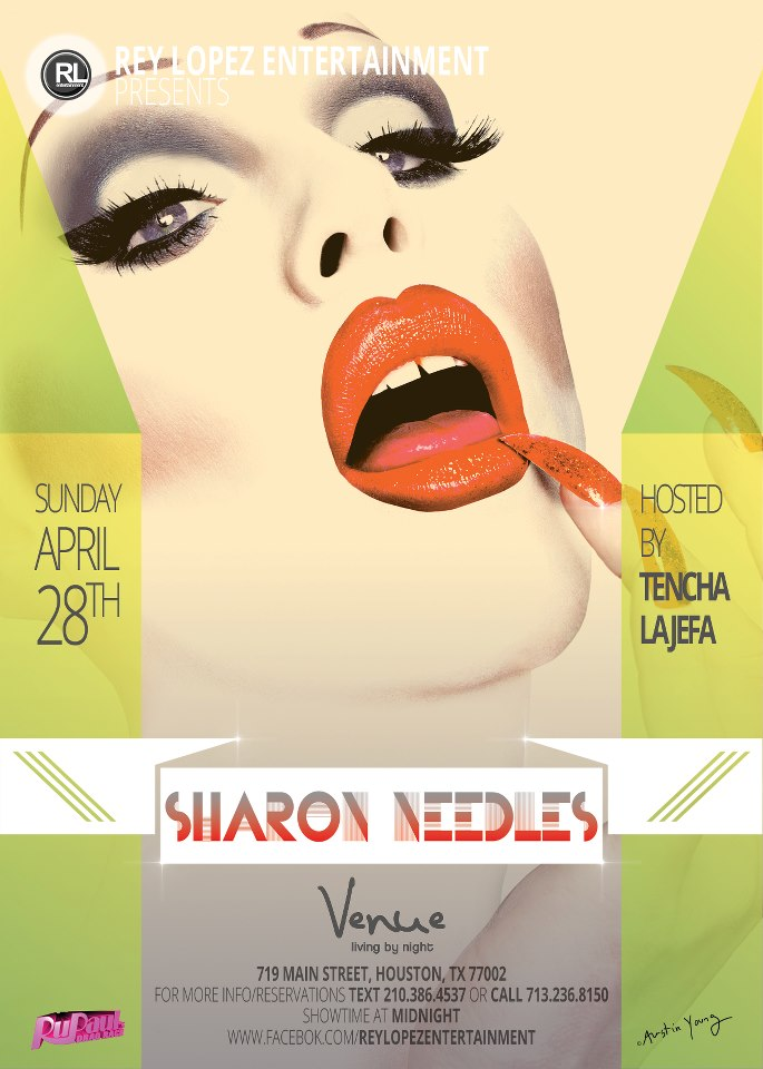 sharon_needles_flyer