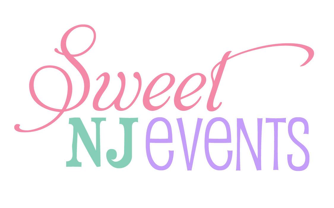 sweetnjevents.com