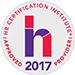 HRCI 2017 Provider Seal 75x75