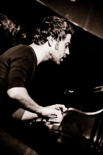 Giovanni Guidi