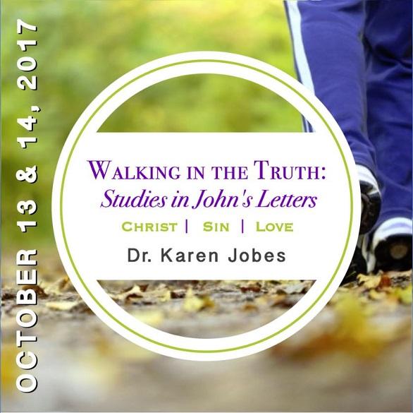 WalkingInTheTruth-walking in leaves