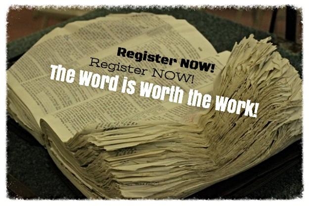 WIW-Register Now