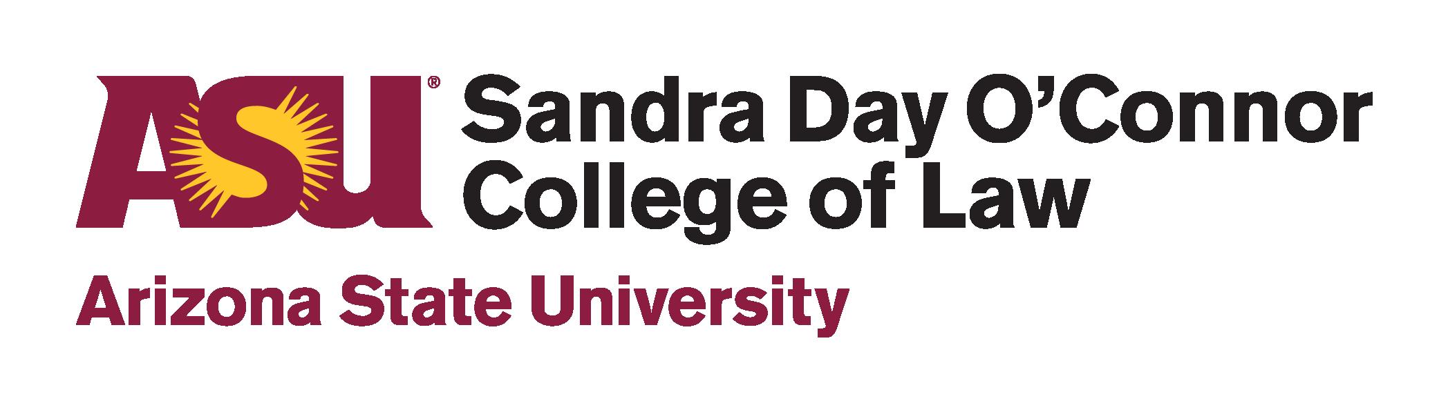 SDOC 2016 Logo