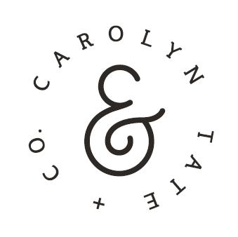 Carolyn Tate & Co