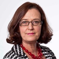 Kath Walters