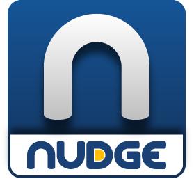 Nudge Accounting