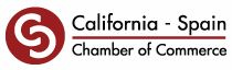 California-Spain Chamber of Commerce
