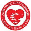 AMR World CPR Challenge