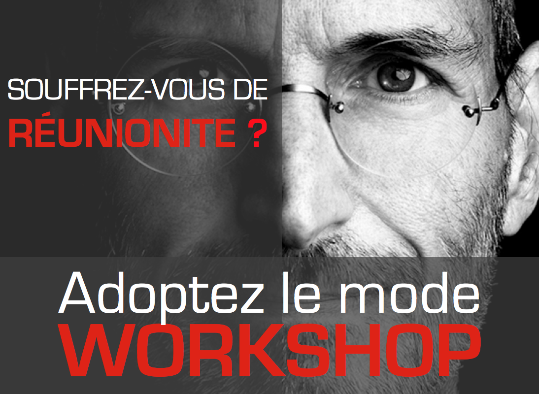 Mode Workshop