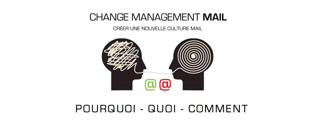 Change Mail