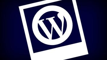 Learn to customize your WordPress Website | Blog (May 2013)