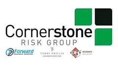 Cornerstone Risk Group