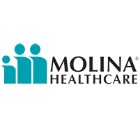 MolinaHealthcare